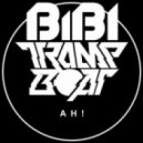 trampboat - Trampboat - Ah! (BIBI break edit
