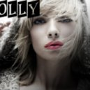 Olly - Vocal Trance Session Vol. 13  (January 2012)