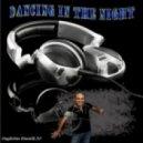 Dj Panin - Uncontrolled dancing