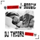 J Boogie feat. Los Rakas & E-40 - Motto Moombah