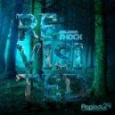 Benjamin Shock - Swing (Original Mix)