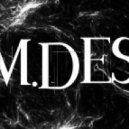 M.DES - Long time