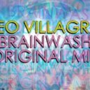 Leo Villagra - Brainwash (Original Mix)