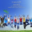 TranzLift - TranzLift (Original Mix)