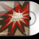 Sonny Fodera - She Don`t Understand