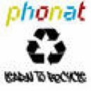 Phonat - Learn To Recycle (Original Mix)