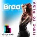 Breo - Breath Me (Original Mix)