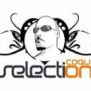 COQUI SELECTION - \