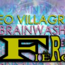 Leo Villagra - Brainwash (Fiero Remix)