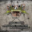Disphonia - Collapsed (Original Mix)