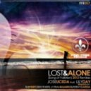 Jose Uceda - Lost & Alone (Song Of Valikirien) feat. Lily Day
