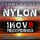 Tommy Baynen - Nylon (Original Mix)