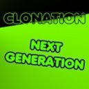 Clonation - Next Generation (Original Mix)