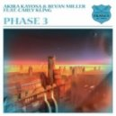 Akira Kayosa & Bevan Miller Feat. Carly Kling - Phase 3 (Original Mix)