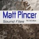 Matt Pincer - City Lights (Radio Edit Remastered)