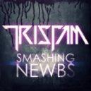 Tristam and Rogue - Pushed Away