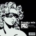 DJ AlexBoy - I love Progressive