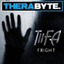 Tiifa, Drivium and Easy Tech - I\'m The Sexy Fright (A1 Jump Mash-Up)