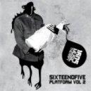 Alex Di Stefano - Funky Prison (Original Mix)