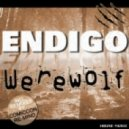 Endigo  - Werewolf (Vocal Extended Mix)