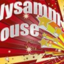 WYSAMM - House