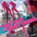 Todd Terry Vs. Robert Owens - Show Me (Tee\'s InHouse Mix)