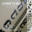 Abraham Leoga - Insolution (Craving Mix)
