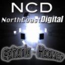 Ephorix - Hoover (Original Mix)