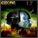 Immortal - CIborg