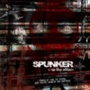 Spunker - Stop the Attack