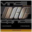 Vince Forwards - Moments (Original Mix)