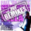 Toby Emerson & Christoph Maitland feat. Veela - Fall Silently (Alex Mind Remix)