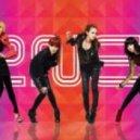 2NE1 - I\'m Busy (QiDD Bootleg Remix)