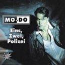 Modo - Eins Zwei Polizei (Dj BoSS Remix)