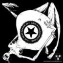 Gein - Anarchy (feat  Counterstrike - Original Mix)