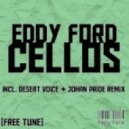 Eddy Ford - Cellos (Original Mix)