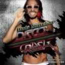 Bob Sinclar, feat Pitbull & Dragonfly & Fatman Scoop - Rock The Boat