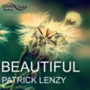 Patrick Lenzy - Beautiful