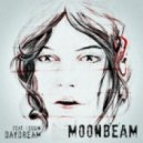 Moonbeam feat. Leusin - Daydream (Radio Mix)