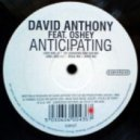 David Anthony - Anticipating (187 Lockdown Deep Down Mix)