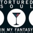 Tortured Soul - In My Fantasy (Jask\'s Thaisoul Temptation Mix)