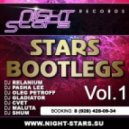 Purple Project feat. LMFAO - Sexy & I Know It (Dj Gladiator Boot-Up)