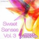 Steven Kass - El Baile Russo (Original Mix)