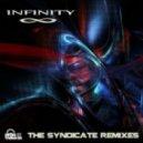 Infinity - Pumping Rythm (Zane Rmx)