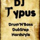 Ozma - Distress Call VIP(Typus remix)