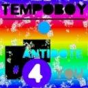 Tempoboy - Antidote #4
