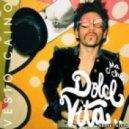 Vesto Caino  - Dolce Vita (Ma Che) (Rico Bernasconi Club Mix)