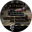 d-t3ch - Tightrope (Original MIx)