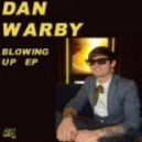 Dan Warby - The Drum (Original Mix)