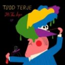 Todd Terje - Swing Star Part 1 (Original Mix)